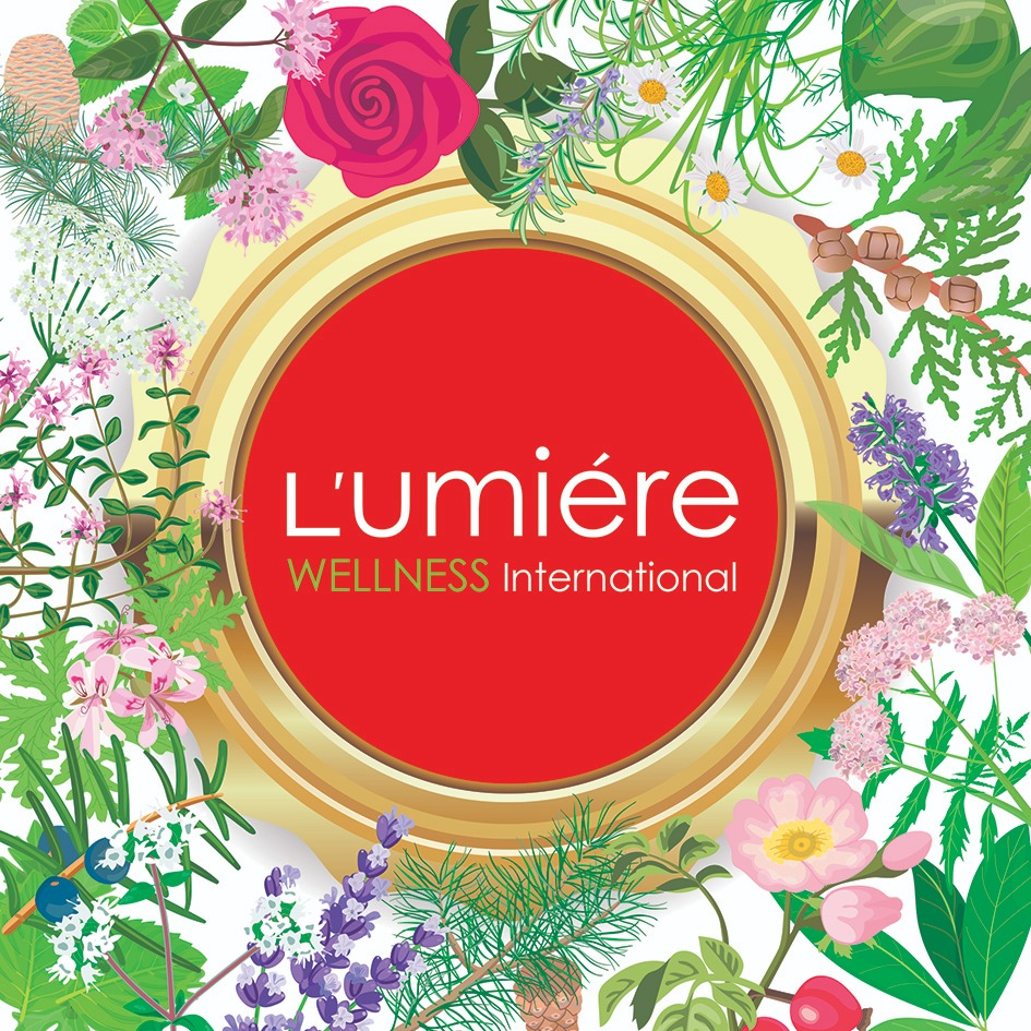 NEW LUMIERE MEMBER SGD380 (190BV)